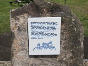 3-14b pomnik Cinovec