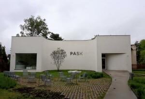 PASK Klatovy nabízí unikátní výstavu skla firmy Lötz