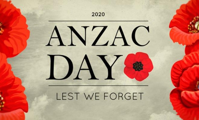 ANZAC-Day-2020-slider-x1