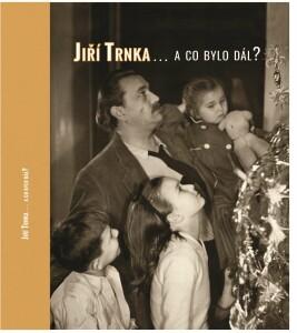Trnka (2) (1)