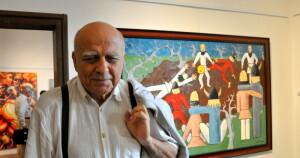 Ivan Mládek se narodil 7. února 1948 v Praze, jak uvádí v životopisech: v protektorátu Čechy a Morava