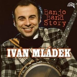 Půl století s Banjo Bandem
