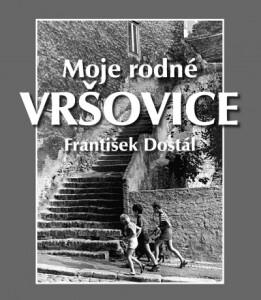frantisek_dostal_moje_rodne_vrsovice