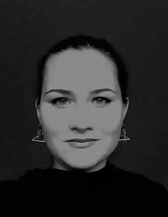 Kristýna Rožánková