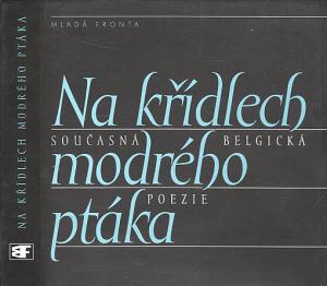 big_na-kridlech-modreho-ptaka-0P4-136577