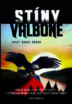 Stiny Valbone