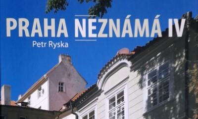Praha neznama IV obalka_orez