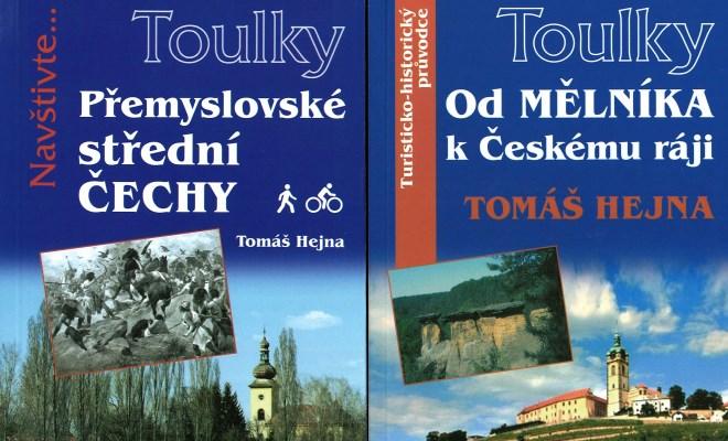 Toulky Melnik_Premyslovci_orez