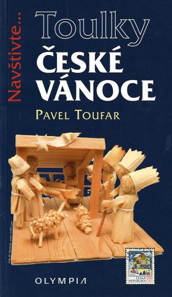 Toulky_Ceske vanoce
