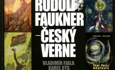 IC_Faukner001 obalka_orez
