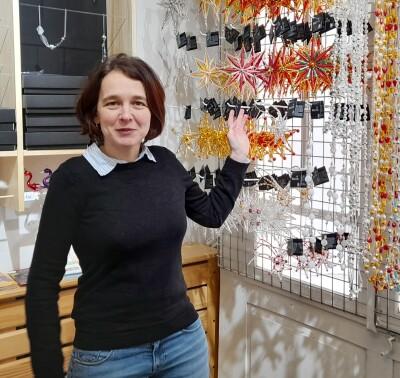 Barbora Kulhavá