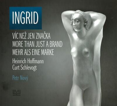 Novy_Ingrid Obalka