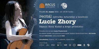 lucie_recital_perex